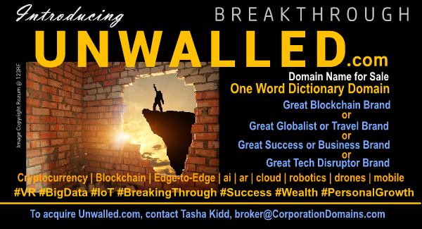 Image for Unwalled.com url for sale